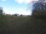 4154 Cypress Oak Lane - Photo 8