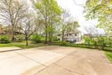 5 Rainfield Court - Photo 35