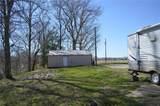 13871 Johnson Hollow Road - Photo 16