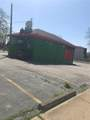 3719 Florissant Avenue - Photo 3