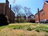 7330 Tulane Avenue - Photo 1