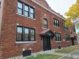3660 Bates Street - Photo 1