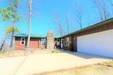 303 Co Rd 366 - Photo 1
