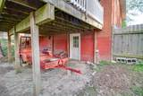 1022 Rhondell Lane - Photo 20