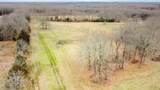 0 50.87 +/- Acres State Route O - Photo 1