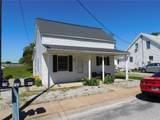 109 North Main Street - Photo 1