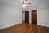 316 Newport Avenue - Photo 21