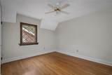 316 Newport Avenue - Photo 24