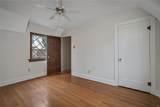 316 Newport Avenue - Photo 25
