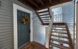 1255 Creve Coeur Crossing Lane - Photo 2