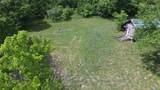 13325 Cedar Hollow Road - Photo 2