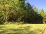 13325 Cedar Hollow Road - Photo 8