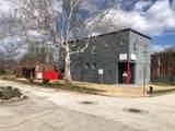 3701 Cook Avenue - Photo 1