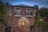 12 Chatfield Place Road - Photo 4