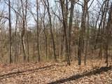 0 Cedar Ct. - Blk 1, Lot 52 - Photo 1