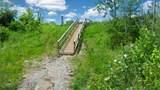 7965 Boreal Ridge - Photo 6