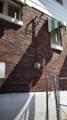 1326 Gimblin Street - Photo 10