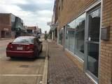208 Main Street - Photo 9
