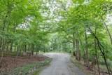 16638 Dresser Hill Road - Photo 1
