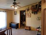 12195 Keyesport Rd. - Photo 18