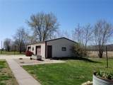 12195 Keyesport Rd. - Photo 22