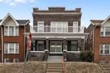 5201 Highland Avenue - Photo 1