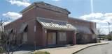5546 Saint Louis Mills Boulevard - Photo 1