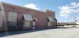 5546 Saint Louis Mills Boulevard - Photo 2