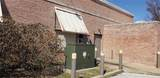 5546 Saint Louis Mills Boulevard - Photo 3