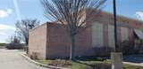 5546 Saint Louis Mills Boulevard - Photo 5