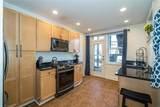6315 Rosebury Avenue - Photo 14