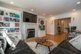 6315 Rosebury Avenue - Photo 6