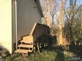 12730 Inwood Lane - Photo 2