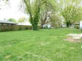 3113 Ridgeview Drive - Photo 19
