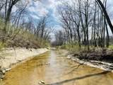 89 Blue Bird Hill Road - Photo 38