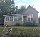 208 Missouri Street - Photo 1
