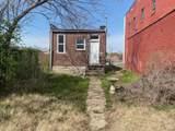 3140 Wyoming Street - Photo 18