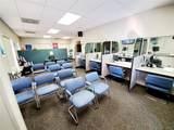10716 New Halls Ferry - Photo 7
