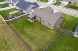 1417 Keck Ridge Drive - Photo 2