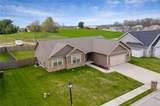 1417 Keck Ridge Drive - Photo 26