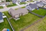 1417 Keck Ridge Drive - Photo 28