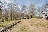 2840 Glauber Road - Photo 38