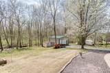 2840 Glauber Road - Photo 39