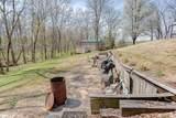 2840 Glauber Road - Photo 41
