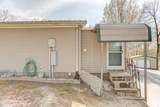 2840 Glauber Road - Photo 44