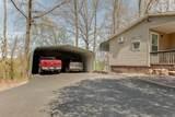 2840 Glauber Road - Photo 54