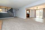 2729 Chalet Forest Drive - Photo 11