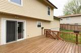 2729 Chalet Forest Drive - Photo 14