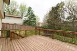 2729 Chalet Forest Drive - Photo 15