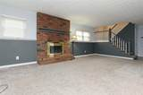 2729 Chalet Forest Drive - Photo 4